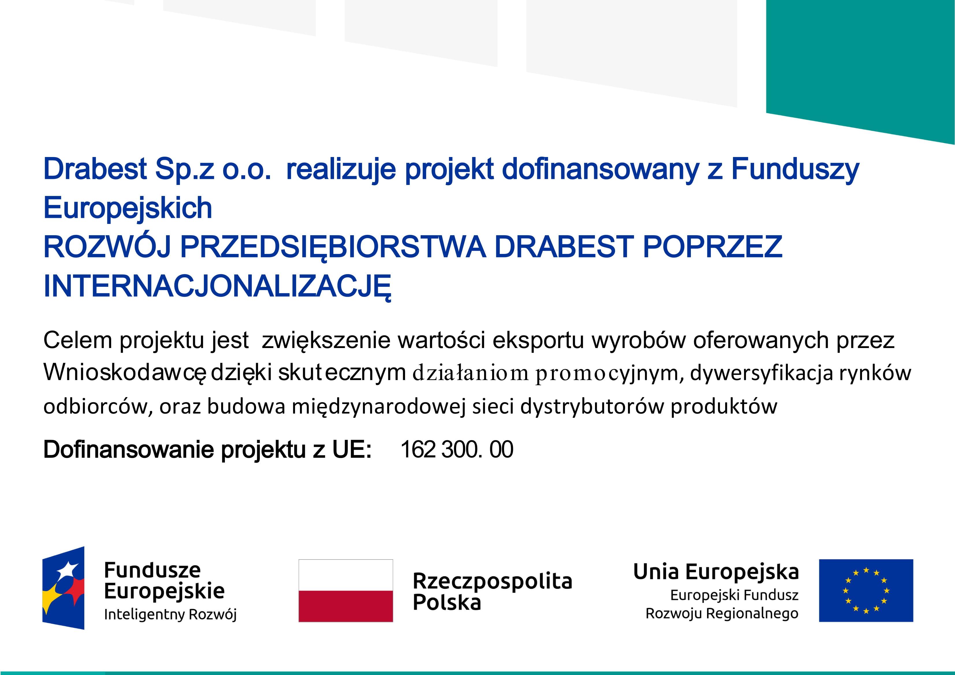 Projekt_1_UE_DRABEST_Plakat-1.jpg