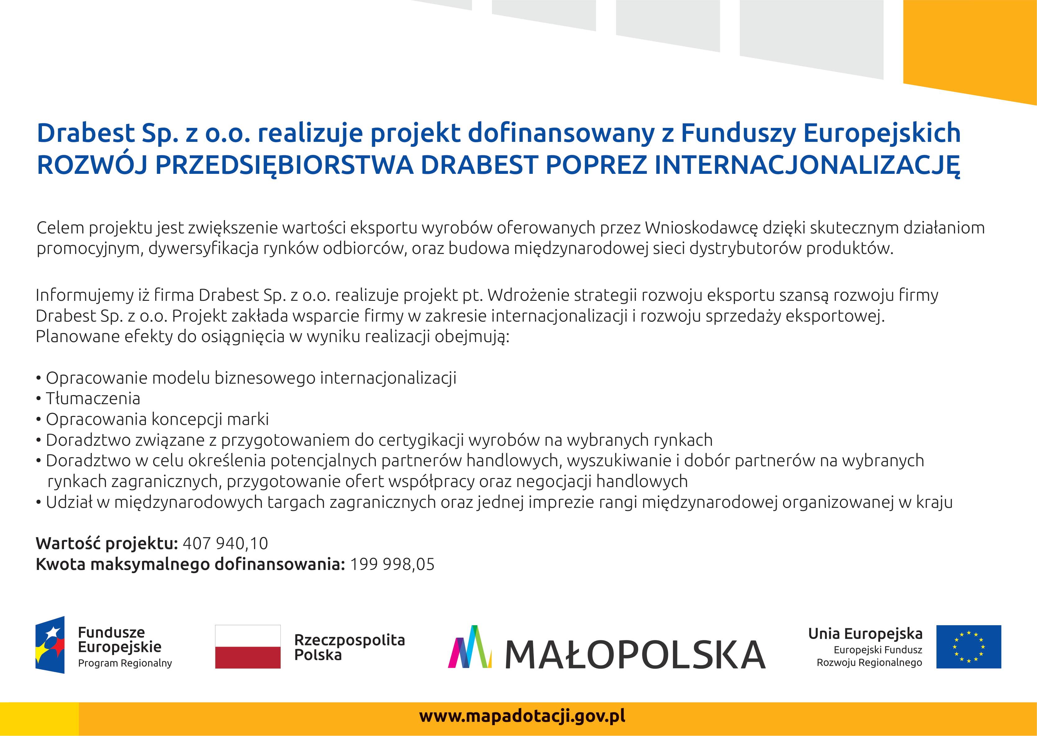 Projekt_2_UE_DRABEST_Plakat-1.jpg